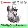China Chongqing Tianzhong Dirt Bike Engine 200cc Air Cooled Sale