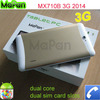 2014 dual sim smart phone for bulk/mapan 3g android phone tablet with bluetooth gps