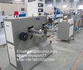 1.75mm/3mm ABS/pla filamento estrusore per la stampa 3d, abs filamento di plastica