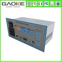 pa dj software controller audio loudspeaker system multimedia audio controller driver