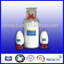 chlorinated polyethylene cpe 135a PVC impact modifier