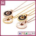 المغربية قلادة المجوهرات بالجملة أحجار للمجوهرات المقلدة أسماء