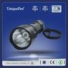 UltraFire torch C8 design led 240lumen flashlight