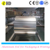 Aluminum Foil for Seal Bags Manufacturer from China
