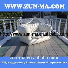imported sofa sets leather mart sofa
