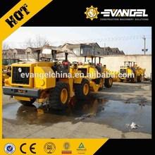 XCMG LW300K/LW300F/ZL30G kawasaki wheel loader parts