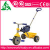Wholesale Low Price High Quality safty tricycle for kids,baby tricycle price