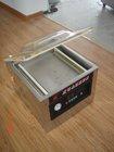 DZ 260T tea bag packing machine powder packing machine sugar packing machine