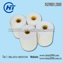 good cash register and POS thermal paper roll in all sizes thermal paper rolls 80x80