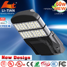 Newest Design highest cost performance high quality led street light 160w