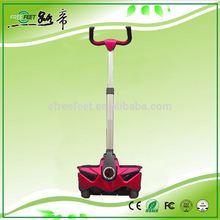 Freefeet 1000w 24v mini honda electric scooter