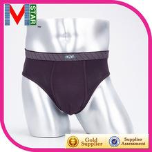 men hot pant 100 merino underwear glow in the dark underwear