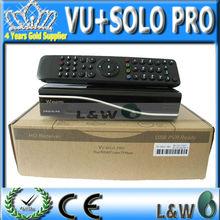 sunray mini pro / vu+solo pro openvix-3.0.753-solo pro_usb.zip
