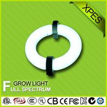 Ultra-high-performance lamp full spectrum replace 2000w led grow light