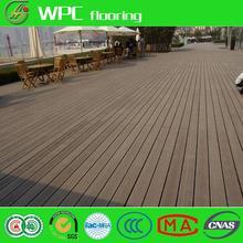 En plastique en bois en bois de pin platelage. ceramic+tile+flooring+prices