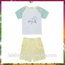 OEM Fashion kids t shirt for boy,cheap wholesale t shirt kids