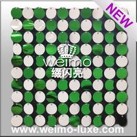 2015 New Design Waterproof Wall Panels For Bathrooms
