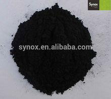 Factory price of asphalt color coating in Bitumen