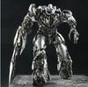 For Lover of Garage Kit Model DIY action figures Transformers