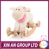 /product-gs/icti-and-sedex-audit-new-design-en71-toy-sheep-wood-60071481261.html