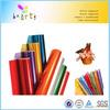 cellophane paper roll, cellophane paper, wrapping cellophane 70x100cm