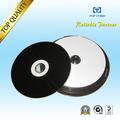 Blu-ray disc HTL e inorgânica material até 8X BD-R 50 GB
