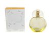 France perfume products pretty lady perfume sprayer perfume