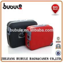 2015 elegant travel luggage sets unique luggage sets 100% PP Luggage Sets travel suicase combination--NL series