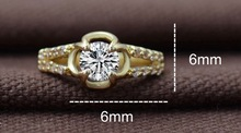 Silver pink Crystal 3 Round Rings for Men Women 316L Stainless Steel Channel set Crystal Zircon CZ Stone Ring jewellery