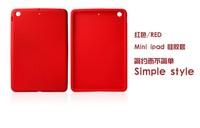 soft EVA case for ipad mini/ phone case
