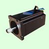 High torque steppe motor /220V 1.8 Step Angle NEMA 34 Stepper Motor