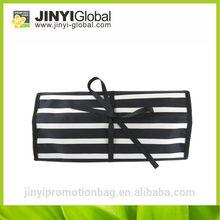 Black Deluxe Large Hanging Hook Travel Toiletry Kit New Organizer Shaving Bag travel toiletry bag