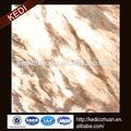 Stock 800*800mm carrelage salle de bains wc en algérie en céramique à foshan