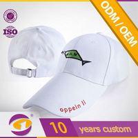 Better Cap Top10 Best Selling Premium Quality Customize Royal Navy Baseball Caps