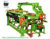 PANDA GA615 Series Hot Sale Automatic Weaving Loom for sale