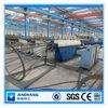 Steel Coiled wire straightening & cutting machine Rebar