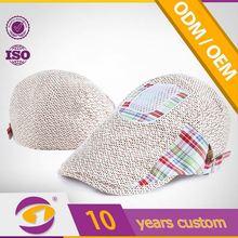 Better Cap Superior Quality Competitive Price Brush Cotton 77 Men Hat