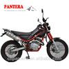 PT150GY-M Powerful Gas Fashion Chongqing Popular Cheap Mini Dirt Bike