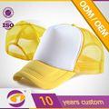 Mejor Capa Cómodo Diseño Mejor Clase menor Precio por encargo en blanco Sombreros Blancos