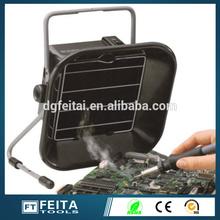 HAKKO 493 ESD solder /welding Smoke Absorber,workshop tools