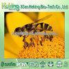 100% natural 10:1 20:1 Bee Pollen , Bee Pollen