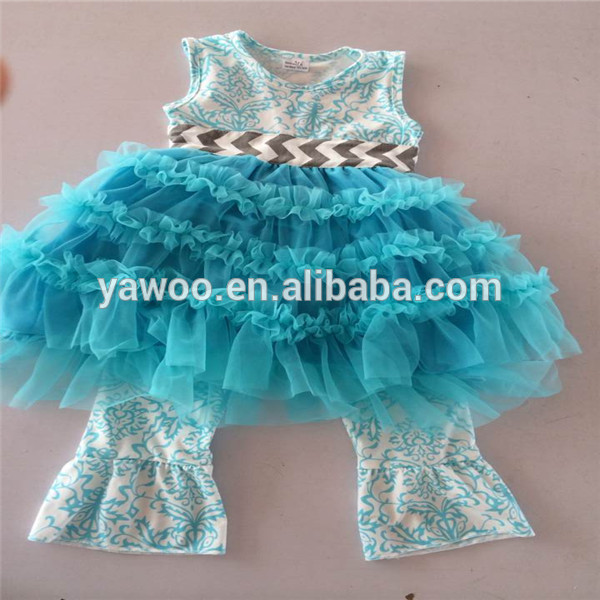 Wholesale Designer Brands Clothing Boutique Designer Cotton Candy