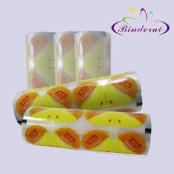 food grade pudding cup sealing film