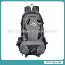 sportsman bags, training 40L backpack, athletic backpack