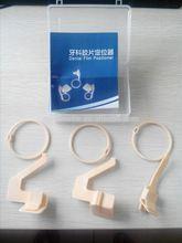 Dental supply x-ray film holder/Dental film positioner (3pcs/Set) XRHD01