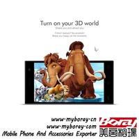 long time battery mobile phone leagoo lead 3 china brand name mobile phone