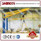 China Crane Hometown 360 Degree Rotation Design Of Jib Crane