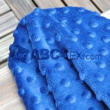50mts MOQ mixed colors 100% polyester China produced Europe fashion pet bed