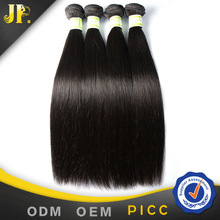 JP Hair silky straight wave one donor natural 5a grade virgin malaysian hair