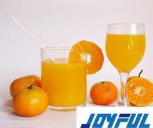 PECTINASE Compound food enzyme 30000U/g